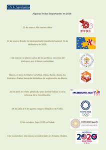 Eventos_2020